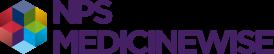 NPS MedicineWise Logo